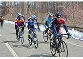 真夏の自転車フェスの決定版!<br>「湾岸サイクルフェスティバル2016」 「湾岸クリテリウムキッズ・ジュニア」エントリー募集中!