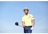 SRIXONcup ゴルフダイジェスト 全日本ダブルスゴルフ選手権 2017開催!!