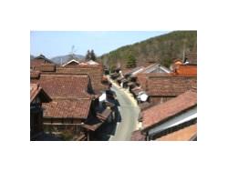 第2回ヒルクライムチャレンジシリーズ2012「高梁 吹屋ふるさと村」大会