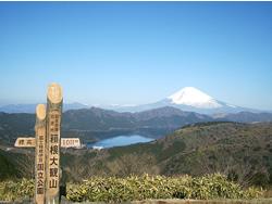 第1回ヒルクライムチャレンジシリーズ2012 箱根 TOYO TIRES ターンパイク大会
