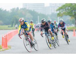 自転車および自転車レースの ...