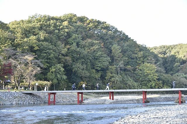 第44回 日本スリーデーマーチ