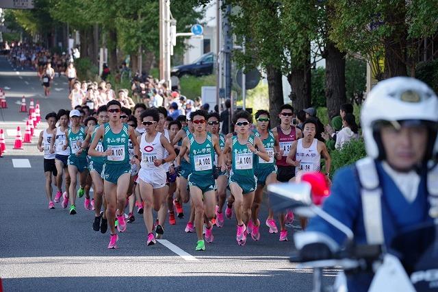 第16回 世田谷246オンラインハーフマラソン(オンライン)