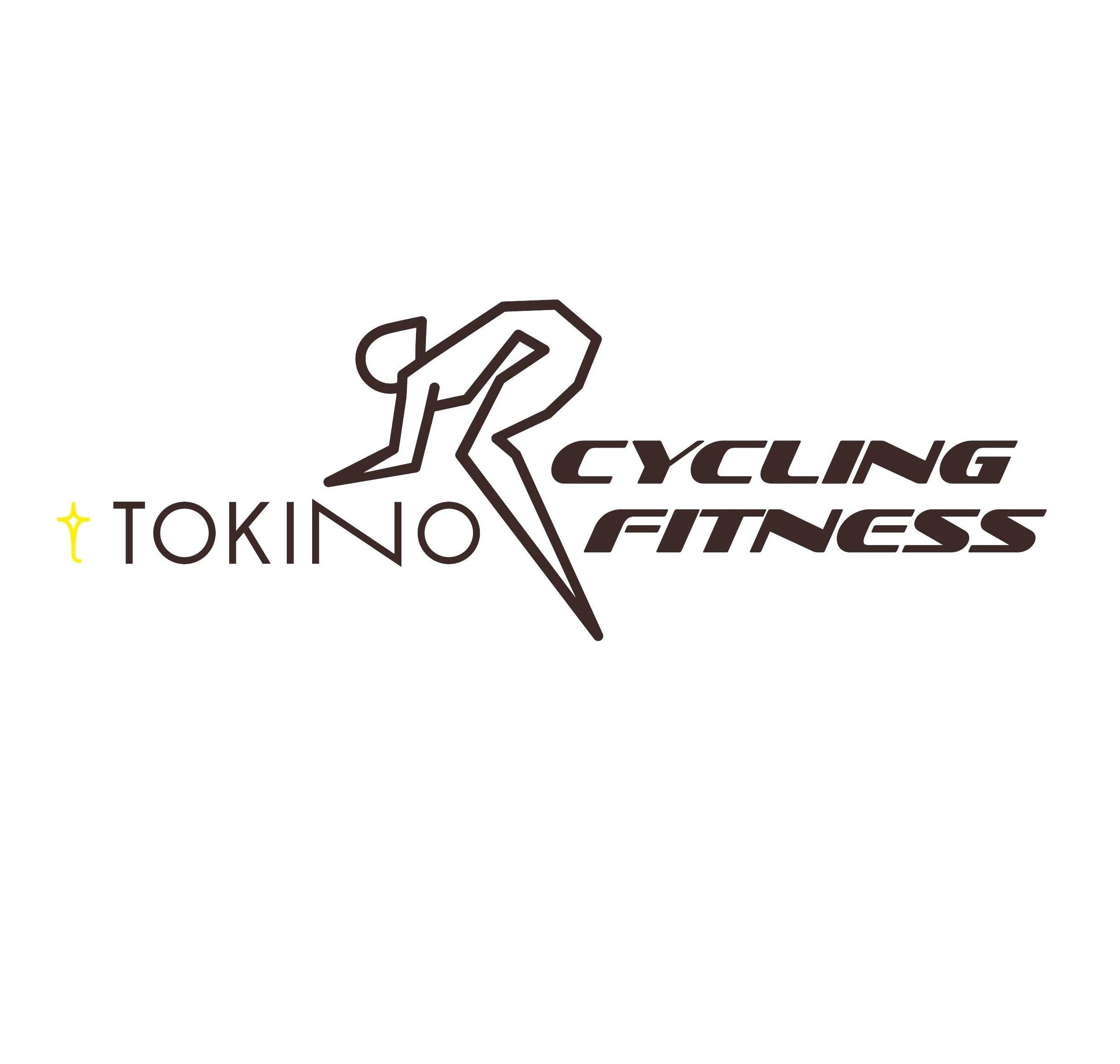 GERONIMO&T TOKINOトライアスロンバイクスクール
